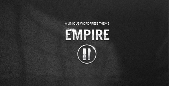 empireii